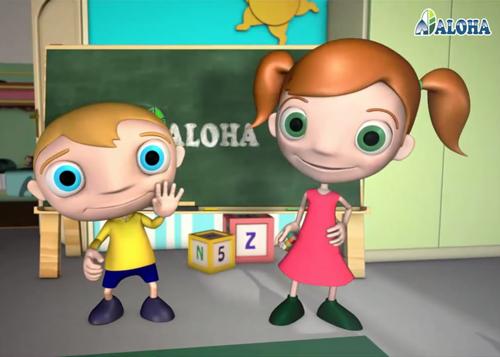 ALOHA-Video_1