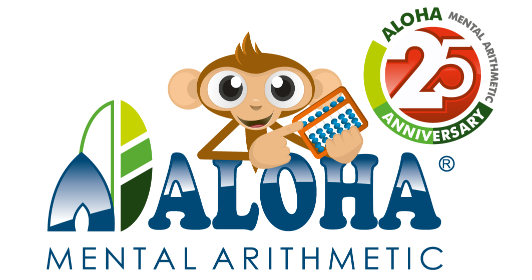 ALOHA INTERNATIONAL