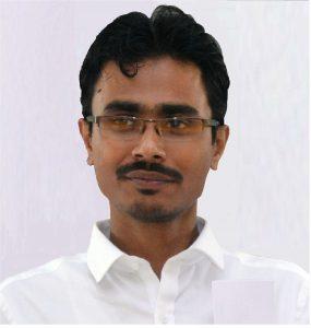 Ranabir