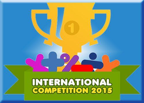 aloha-competition-2015-b